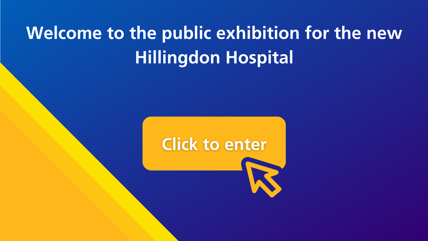 Click here to visit the public exhibition